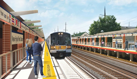 LIRR 3rd Expansion 1